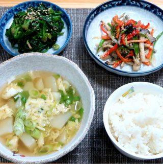 Korean-Breakfast-2