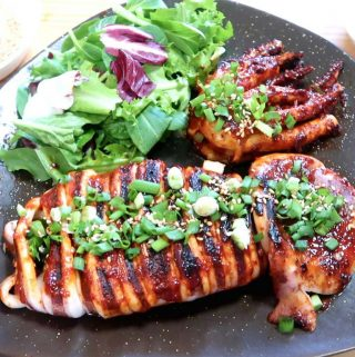 Korean-Grilled-Squid-Medium(4)