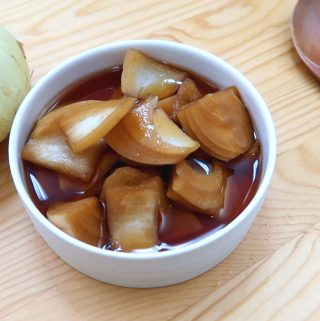 korean-pickled-onion