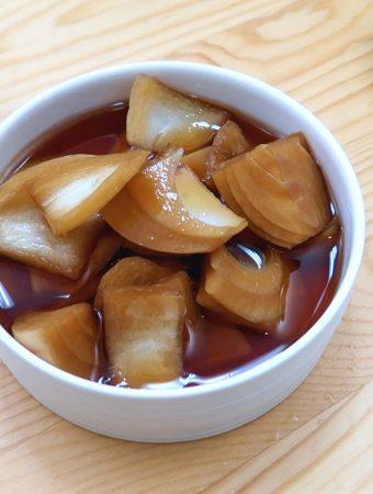 korean-pickled-onion