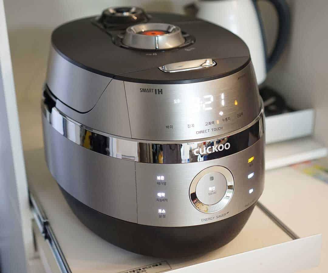 Korean Kitchen Appliances Worth Buying Futuredish