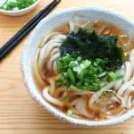 Cold-Udon-Noodles