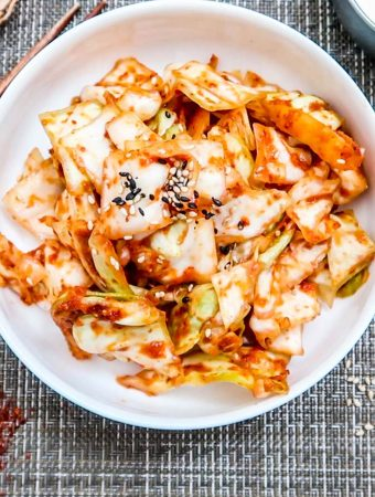 Cabbage-Kimchi-Reduced