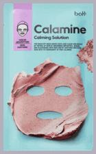 Calamine-Solution