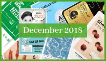 December 2018