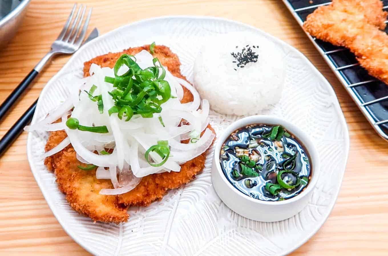 Oriental-Sauce-Donkatsu