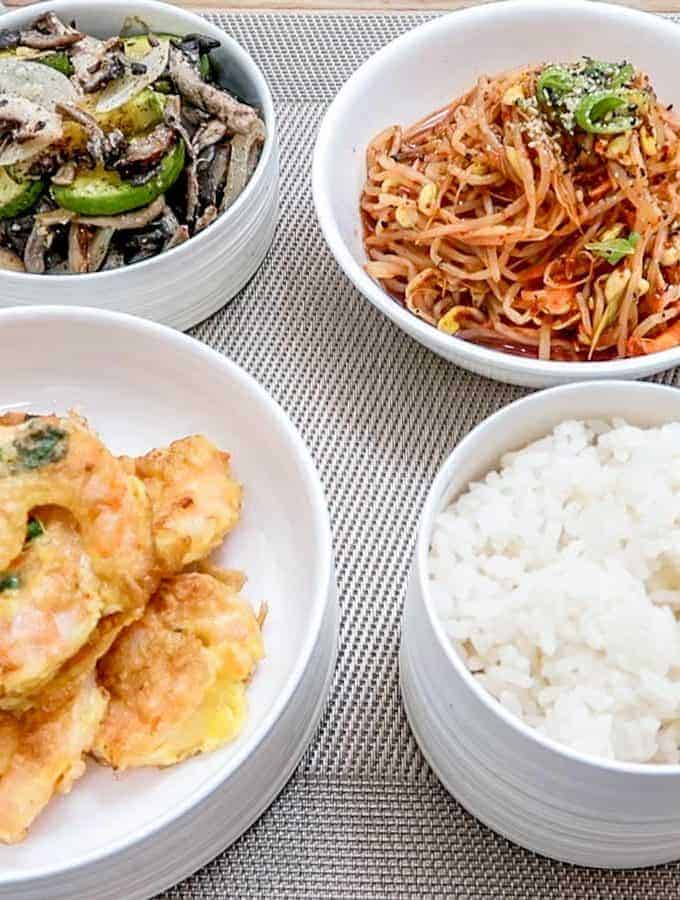 Banchan-Lunch-3-1-Upgraded