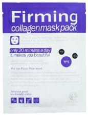 FirmingCollagen-Solid