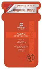 Leaders-Amino-Solid