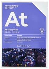 Missha-Anthocyanin