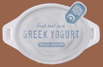GreekYogurt-Pack