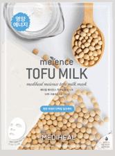 Tofu-Essence-Transparent