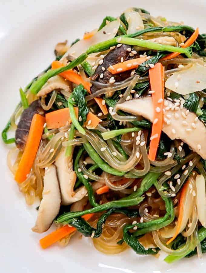 Japchae-Noodles-1