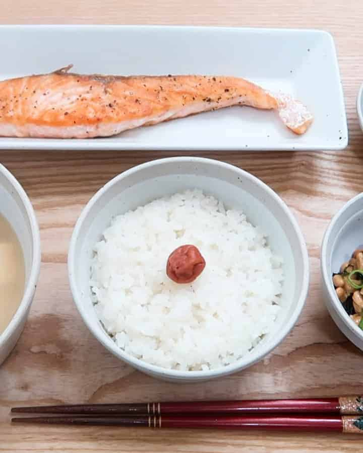 Japanese Breakfast 2