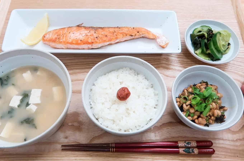 Japanese Breakfast 2