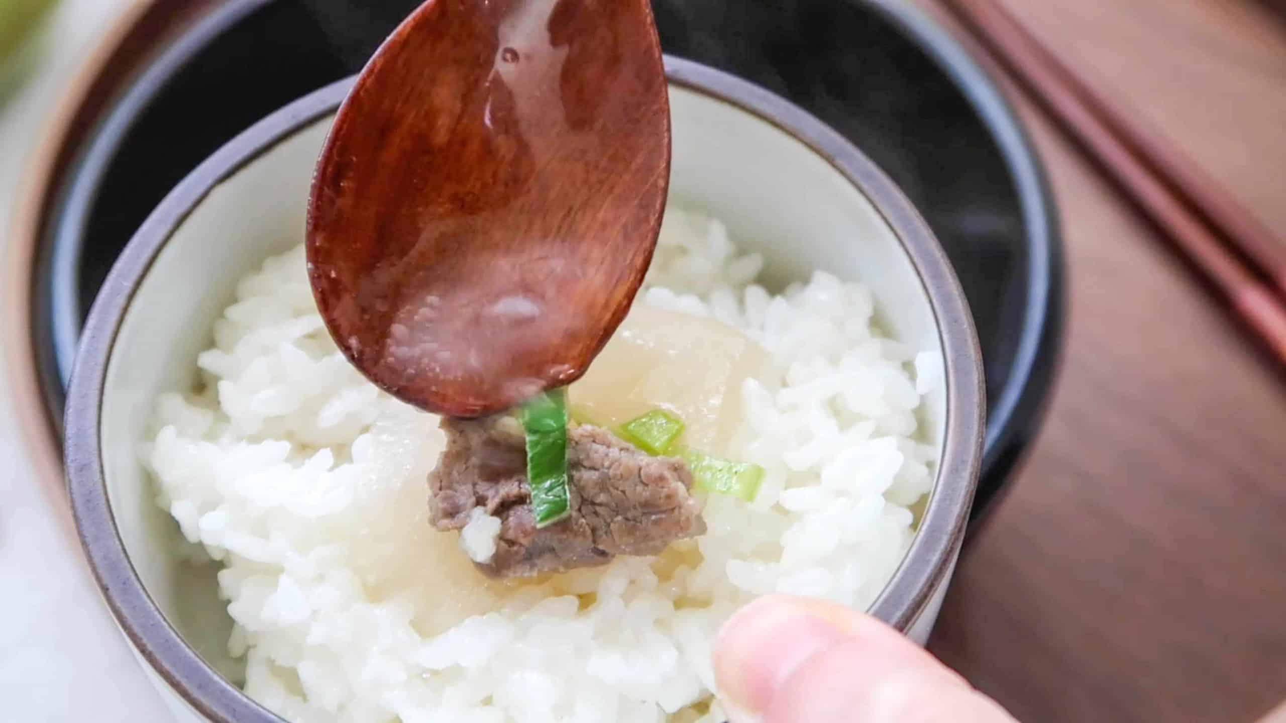 Seogogi Mu Guk