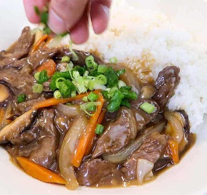 Korean Beef & Shiitake Mushroom-SizeAdjusted